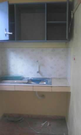House to rent Kisauni - image 5