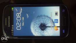 Wanted Samsung S4 s3 mini and s4 mini Lcd