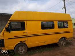 LT Volkswagen Bus for sale