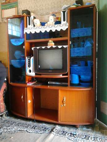 Wall unit Thingithu - image 2