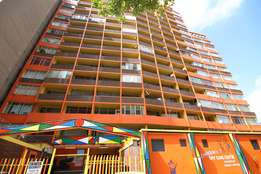 flats to rent johannesburg cbd