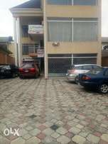 Office space to let in gra phase 3