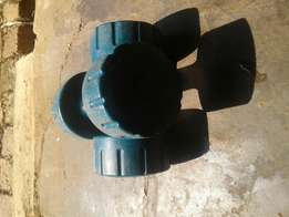 Dumbell weights for sale