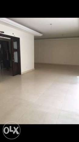New appartment for sale in Tallet el Khayyat - Cash payment