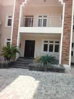 Brand new 5 bedroom duplex