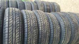 184/70 r14 tyres
