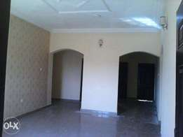 A 2 Bedroom Flat At N65OK Available In Mpape