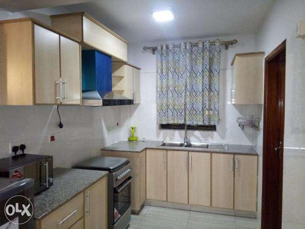 Executive 2 bedrooms for Sale Thindigwa - image 8