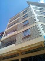 Spacious two bedroom to let in kasarani season