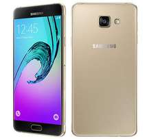Samsung Galax j7 Neo 16GB,13MP Primary camera and 5MP secondary camer