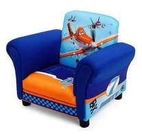 Disney Planes Single Couch Original Brand New Sealed X2 R600 each