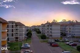 APARTMENT, 3 BEDROOM Master En-Suite - Mbagathi Way