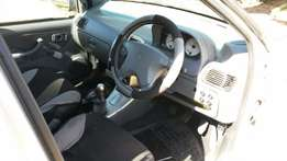 Tata Indica in great condition