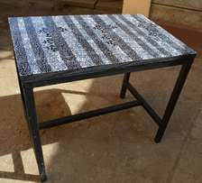 Table/Seat