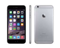 Brand New iPhone 6s Plus 16GB at 62,999 1Yr Warranty-FreeScreenGuar