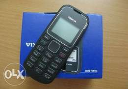 New sealed Nokia 1280 & 103 phones. Kabambe mulika mwizi