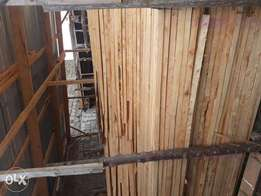 Cyprus building timber