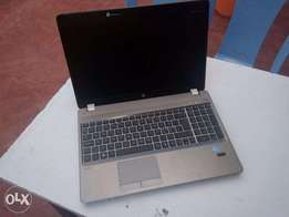 HP Core i3, EX UK, EVERYTHING INTACT, CAD & Programming Software IN