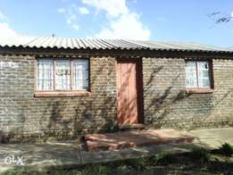 Investors house up for sale
