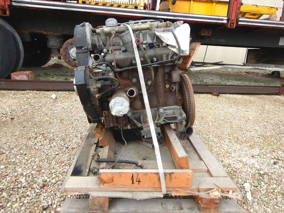 Iveco Motore Daily 2800 cc 35C15 (Cod 0047)