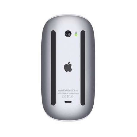 Apple Magic Mouse II -Great Discount! Upper Parklands - image 4