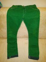 b300f26e5b2fe Spodnie dla chłopaka DIESEL ORYGINAŁY wzrost 158 cm