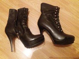 Взуття Жіноче в Львівська область - OLX.ua - сторінка 4 74312eb56f898