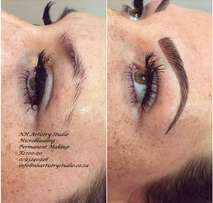 Makeup,Hair Extensions,Microblaiding,Permananent makeup,SpecialEffects
