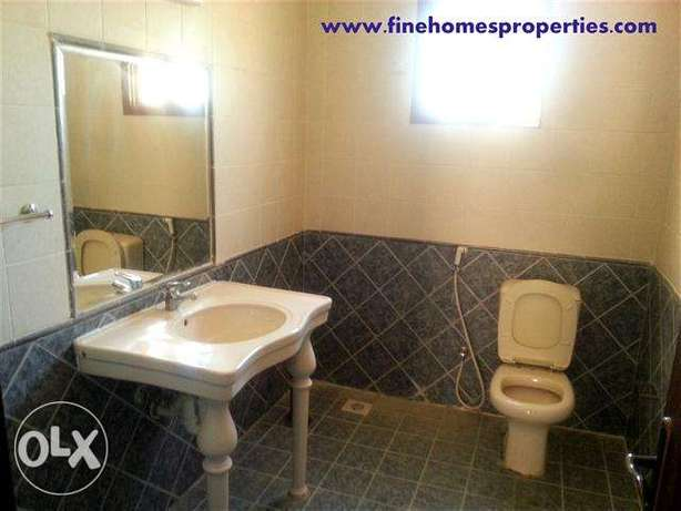 Fully furnished apartment for rent at Sanad سند -  7