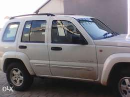 Very neat low mileage and good condition