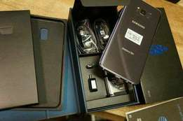 New boxed s8