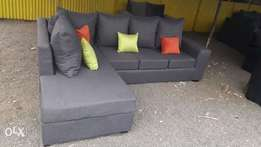 Ready and affordable sofas