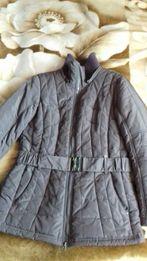 Куртка в Тернопільська область - OLX.ua - сторінка 13 94ac40028ea91