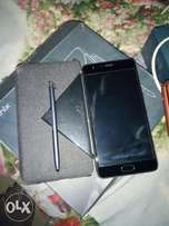 Very good infinix note 4 pro with xpen for sale