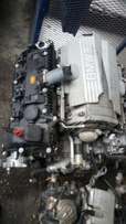 diffs and gearboxes for sale