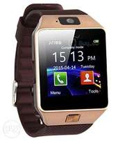 smart watches free delivery