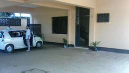 Brand new spacious studio apartments for rental in nyali area mombasa