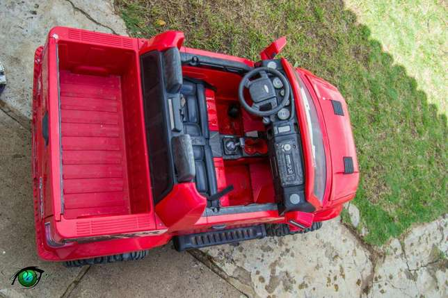 Electric Cars Donholm - image 7