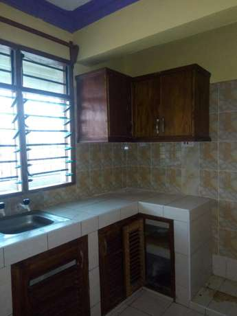 Fantastic two bedroom apartment to let Bamburi - image 5