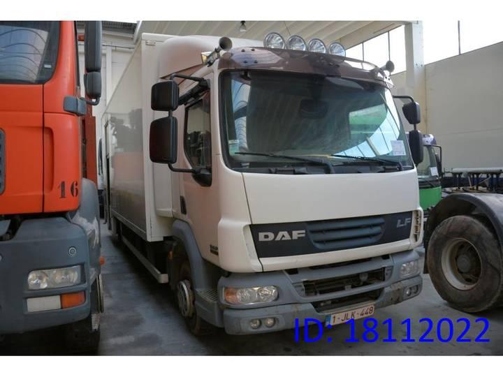DAF LF45.180 - 2009