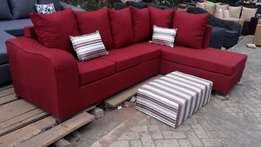 Offer offer on sofas 7 seater sofas