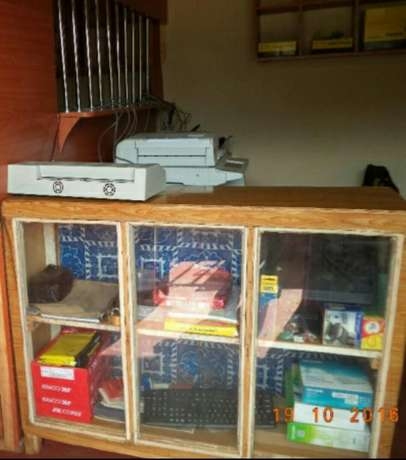 Ready viable cyber business on sale 200k Makupa - image 2