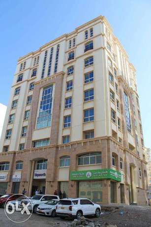 Office Space In Ghala Prime Location 1 Month For Free 135SQM For Rent