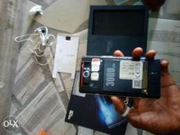 Clean tecno camon c8 for sell
