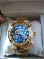 Cool For watch