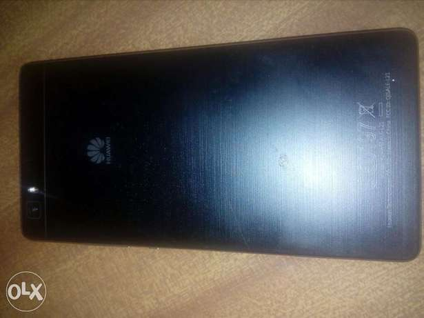 Huawei ALE L21 Mountain View - image 2