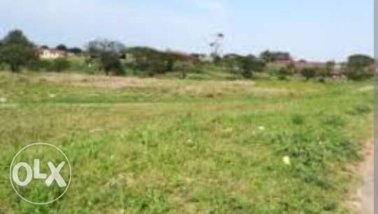 Plots for sale Kitengela - image 2