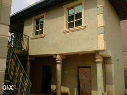 Newly completed 4 flats with 2 bqs for sale at fodacis, Ringroad