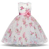 907b2165026c44 Новое нарядное платье, размеры от 3 до 9 лет (святкове плаття на свято