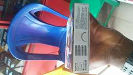 Brand new nokia 3 for sales